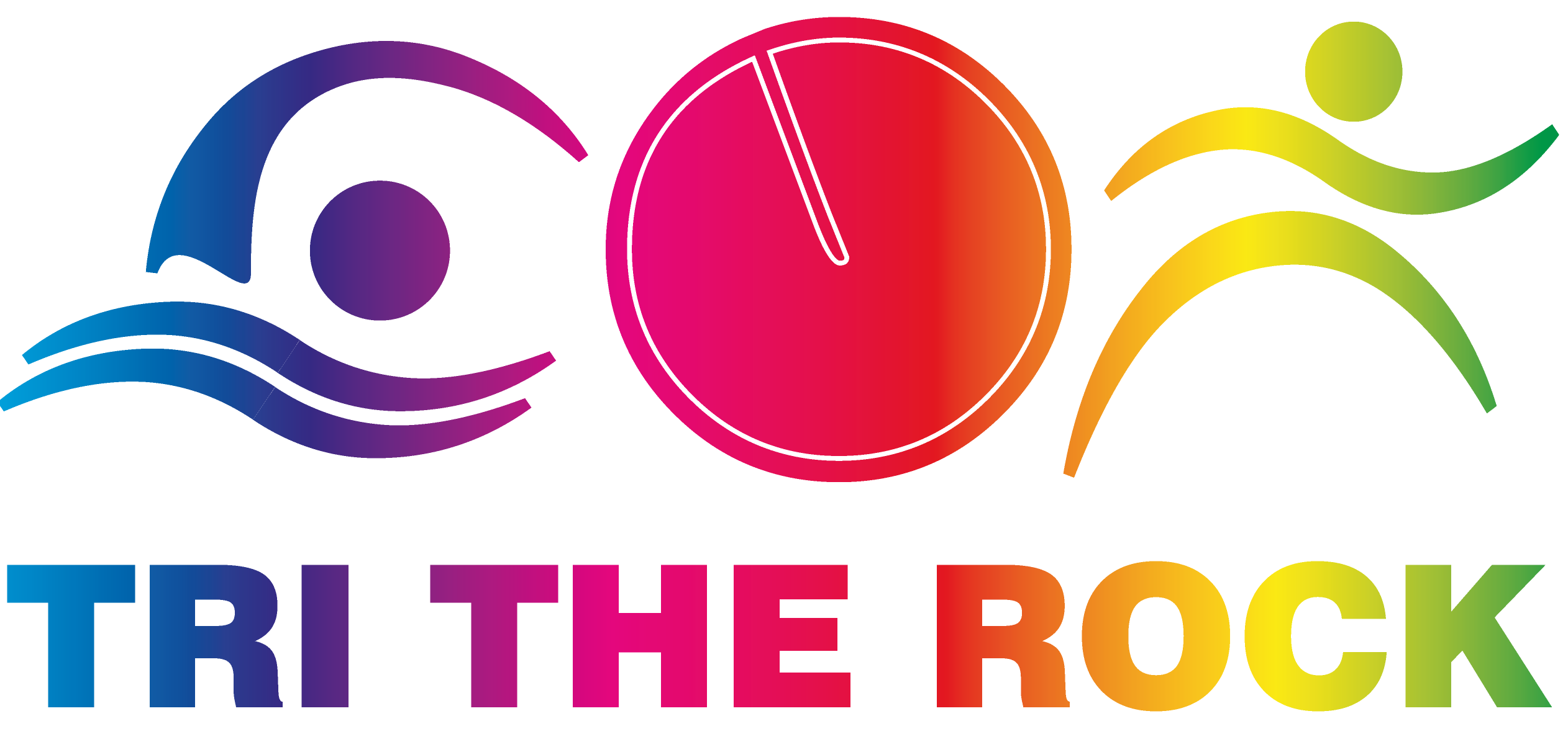 Tri the Rock cropped logo