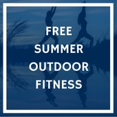 Free Outdoor Fitness