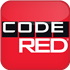 CodeRED Emergency Mass Notification