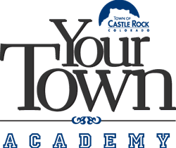 Your Town Academy