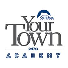 YourTownAcademyNEWS Graphic