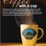 CoffeeWithCop_2018