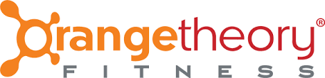 orange theory sponsor for Climb4Change logo