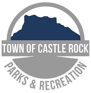 Parks and Recreation Department Logo-01_SMALL