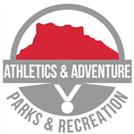 Athletics and Adventure Logo