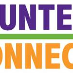 VolunteerConnect logo.jpg