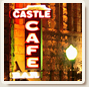 Castle Cafe on Wilcox
