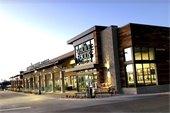 Whole Foods Market exterior image