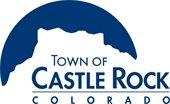 Town of Castle Rock Logo