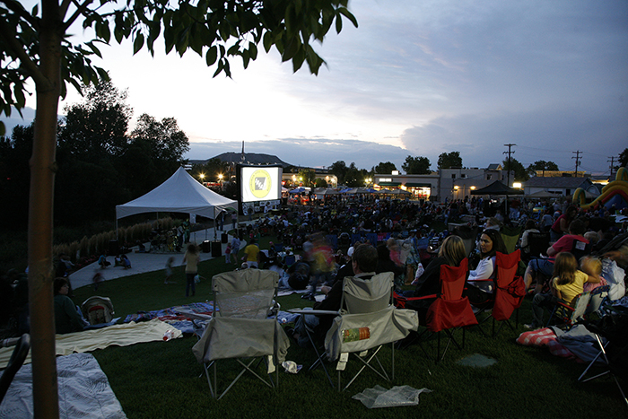 MovieNightFestivalParkDowntown.jpg