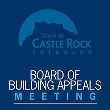 Board of Building Appeals
