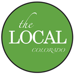 the Local Colorado Logo