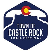 Castle Rock Trail Festival Oct. 3