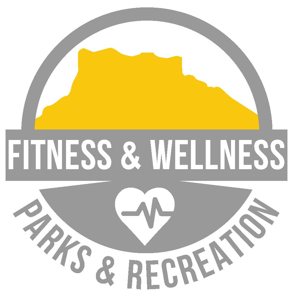 Fitness and Wellness Logo-01