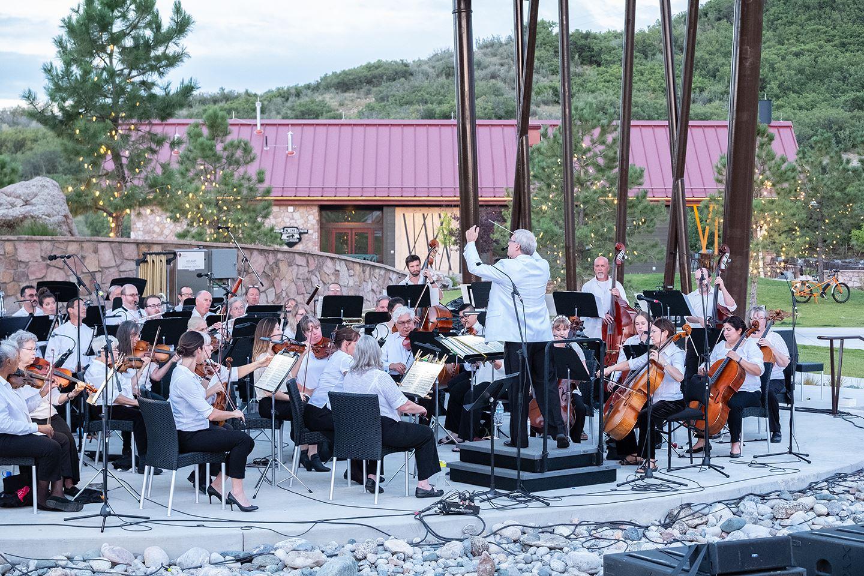 denver-pops-orchestra
